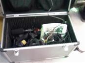 CANON Camcorder DM-XL1A